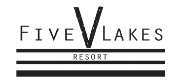 Five Lakes Resort